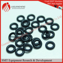 SMT A5129A Black and Plastic O-ring