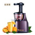 Juicer automático de laranja