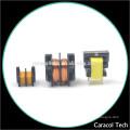 Großhandel Schritt 110 bis 24 Volt Transformator für kleine Appliance Transformator