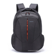 Gift Computer Backpack, High Quality School Backpack for Kids Outdoor