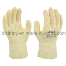 Cut Resistant Work Glove with Reinforcement (K6101)