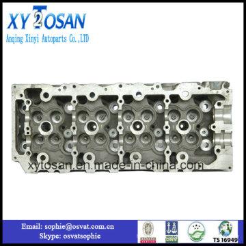 11101-30060 für Toyota Hiace 2kd Zylinderkopf für Toyota 2kd