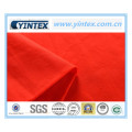 Wholesale-Woven 65%Cotton 35%Polyester Blend Fabric
