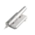 Professionelle Patrone Nadel für Digital Permanent Make-up Maschine, Permanent Make-up Nadel für elektrische Tattoo Gun