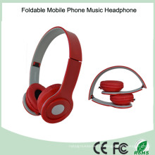 Acessórios de computador O mais barato fone de ouvido com fio USB (K-03M)