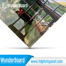 Splendid Wunderboard New Aluminum Photo Panel