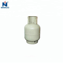 9kg lpg gas cylinder