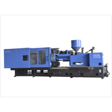 380ton PVC Injection Molding Machine