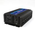 1000 W 12VDC para 220VAC Modificado Inversor de Onda Senoidal