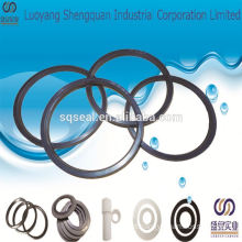 oil seal cross reference China Supplier
