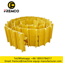 SD16 Track Assy For Bulldozer