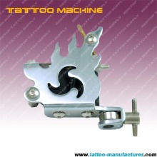 New handmade tattoo design Ordinary 8 coils tattoo machine