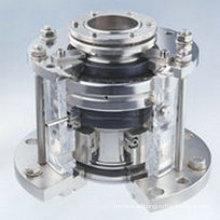 Wasserkessel-Gleitringdichtung mit niedriger Geschwindigkeit (HQM481)