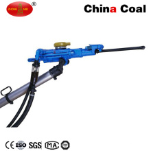 Yt28 Pneumatic Air Leg Jack Hammer Rock Drilling Machine