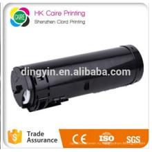 Совместимый Тонер картридж для Epson ЛВ-С440/S440dn непосредственно купить от фабрики Китая