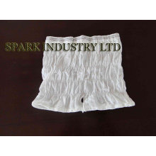 Customised Seamless Washable Incontinence Briefs Compatible With Pads For Women