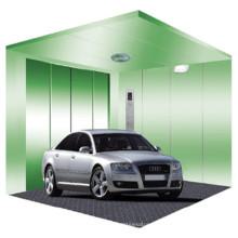 Preiswerter 1000-5000kg elektrischer Wohnmobilaufzug