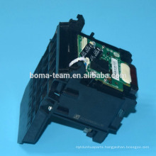 printhead for HP932 933 printer head for hp 932 933