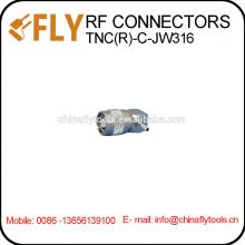 HF-STECKVERBINDER