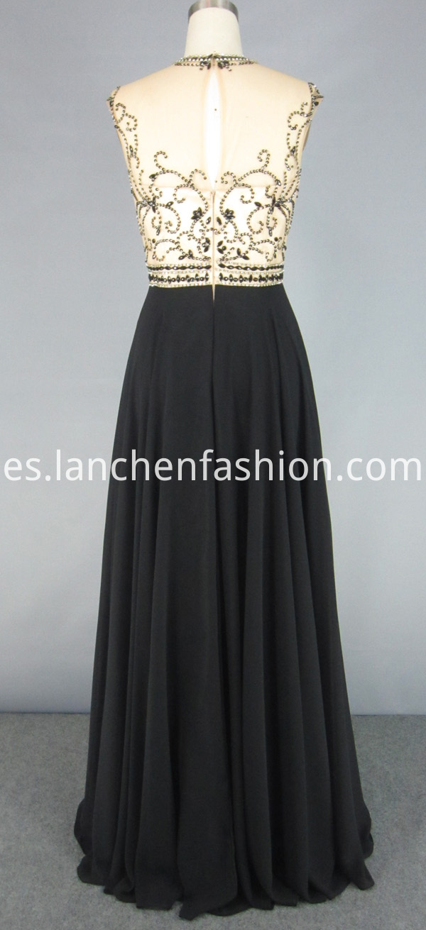 Fashion Prom Dresses