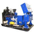 400kva Gasgenerator