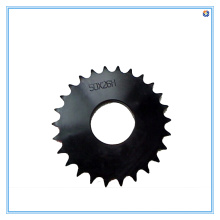 Agricultural Machinery Chain Sprocket by CNC Machining