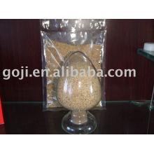 Graine de Goji / Lycium Barbarum