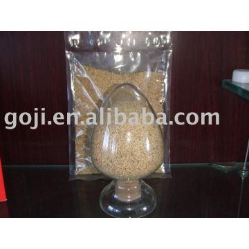 Semilla de Goji / Semilla de Lycium Barbarum