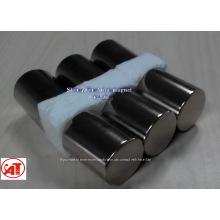 D25X10MM große Zylinder Magnet