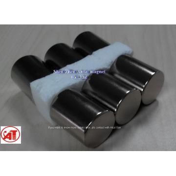 D25X10MM Big Cylinder Magnet
