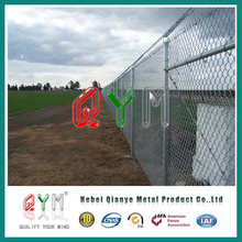 Alta qualidade Diamond Mesh Fence