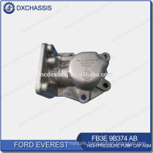 Genuine Everest High Pressure Pump Cap Asm FB3E 9B374 AB