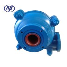 slurry pump desulfurization  4 / 3C pump