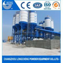 1800t Cement Storage Silo