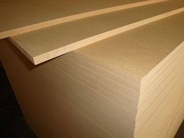 Plywood For Pallets
