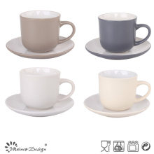 Bulk China Tea Cups and Saucer