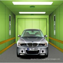3000кг Автомобильный автомобильный лифт