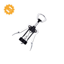 Amazon stainless steel kitchen accessories wine corkscrew