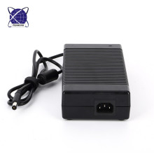20v 9a power adapter for Liteon
