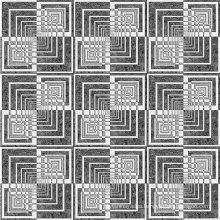 Rustic Ceramic Anti Slip Indoor Floor Tile