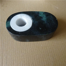 New Style Stone Candle Holder