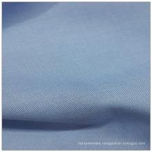 100% Polyester Minimatt Fabric, Mini Matt