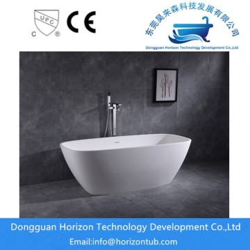 DuPont Corian tubs in Horizon