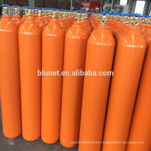 JP high pressure nitrogen gas cylinder export to Malaysia