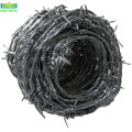 Iron+Wire+Material+and+Galvanized+Barbed+Wire