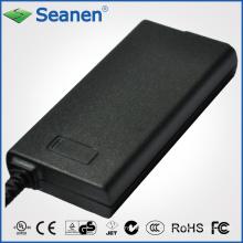 Adaptateur d'ordinateur portable série 30W avec type extra mince