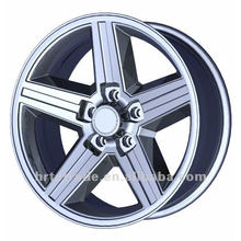 YL485 suv car wheels
