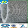 China factory fence panels/ steel fence/ interior wall panels