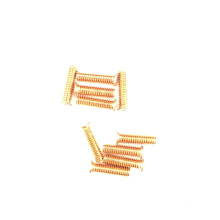 PS Type Short Cycle Arc Welding Stud Nail M3-M10