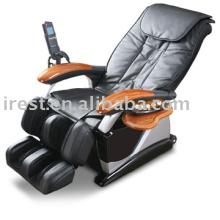 Massage Chair  (massage chair,luxury massage chair,fitness equipment)